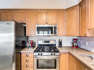 Photo 11: 317 838 19 Avenue SW in Calgary: Lower Mount Royal Apartment for sale : MLS®# A1080864