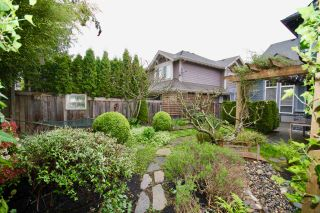 "Photo 37: 5398 SPETIFORE Crescent in Delta: Tsawwassen Central House for sale in ""SPETIFORE"" (Tsawwassen)  : MLS®# R2458602"