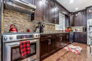 Photo 5: 3514 1 Street NW in Calgary: Highland Park Semi Detached for sale : MLS®# A1152777