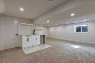 Photo 30: 87 Armstrong Crescent SE in Calgary: Acadia Detached for sale : MLS®# A1152498