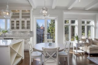 Photo 21: 5687 OLYMPIC Street in Vancouver: Dunbar House for sale (Vancouver West)  : MLS®# R2511688