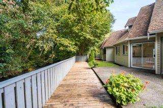 Photo 21: 3 5260 FERRY Road in Delta: Neilsen Grove House for sale (Ladner)  : MLS®# R2623029