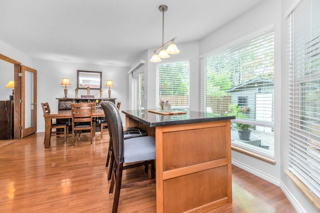 "Photo 15: Photos: 11891 CHERRINGTON Place in Maple Ridge: West Central House for sale in ""WEST MAPLE RIDGE"" : MLS®# R2600511"