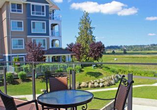 "Photo 17: 412 16398 64 Avenue in Surrey: Cloverdale BC Condo for sale in ""The Ridge at Bose Farms"" (Cloverdale)  : MLS®# R2289381"