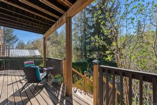 Photo 49: 2517 Dunsmuir Ave in : CV Cumberland House for sale (Comox Valley)  : MLS®# 873636