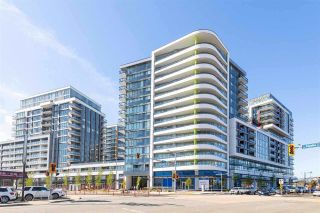 Photo 13: 702 8155 CAPSTAN Way in Richmond: West Cambie Condo for sale : MLS®# R2586281