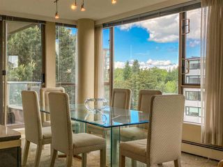 """Photo 15: 601 2108 W 38TH Avenue in Vancouver: Kerrisdale Condo for sale in """"THE WILSHIRE"""" (Vancouver West)  : MLS®# R2577338"""