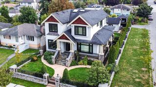 Photo 39: 2688 OLIVER Crescent in Vancouver: Arbutus House for sale (Vancouver West)  : MLS®# R2615041