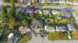 Photo 39: 1941 QUINTON Avenue in Coquitlam: Central Coquitlam House for sale : MLS®# R2514623