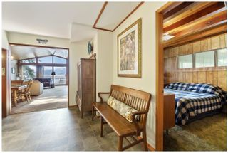 Photo 45: 4177 Galligan Road: Eagle Bay House for sale (Shuswap Lake)  : MLS®# 10204580
