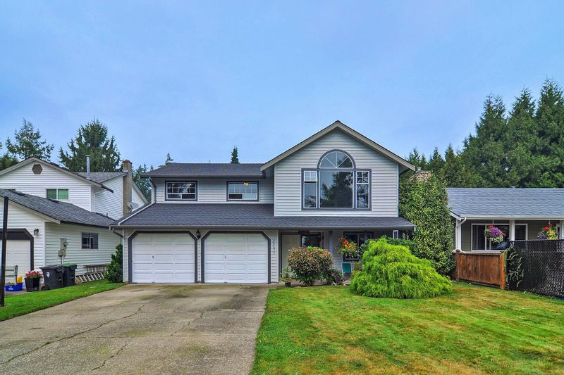 FEATURED LISTING: 26625 28A Avenue Langley