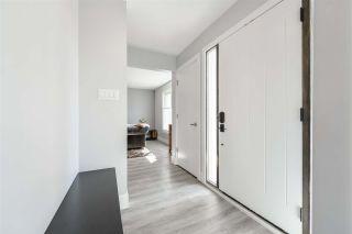 Photo 23: 13108 63 Avenue in Edmonton: Zone 15 House for sale : MLS®# E4243732
