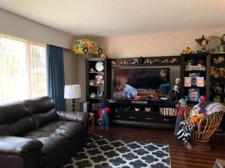 Photo 6: 2876 270B Street in Langley: Aldergrove Langley House for sale : MLS®# R2588166