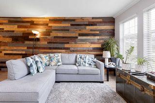 "Photo 15: 103 1655 GRANT Avenue in Port Coquitlam: Glenwood PQ Condo for sale in ""THE BENTON"" : MLS®# R2540366"