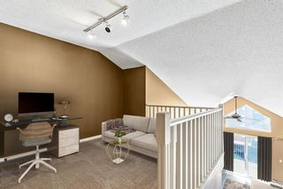 Photo 3: 501 126 14 Avenue SW in Calgary: Beltline Apartment for sale : MLS®# A1140451