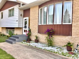 Photo 38: 127 West Street in Dauphin: R30 Residential for sale (R30 - Dauphin and Area)  : MLS®# 202102683