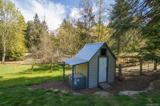 Photo 31: 2422/2438 Benko Rd in Mill Bay: ML Mill Bay House for sale (Malahat & Area)  : MLS®# 837695