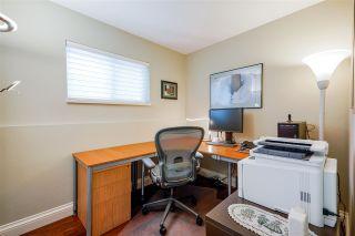 "Photo 14: 1061 DEMPSEY Road in North Vancouver: Braemar House for sale in ""Braemar"" : MLS®# R2590857"