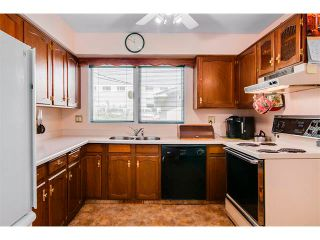 Photo 9: 112 FRANKLIN Drive SE in Calgary: Fairview House for sale : MLS®# C4020861