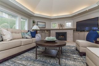 Photo 9: 1896 PANORAMA Drive in Abbotsford: Abbotsford East House for sale : MLS®# R2149174