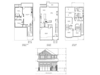 """Photo 3: 23069 134 LOOP in Maple Ridge: Silver Valley Land for sale in """"SILVER VALLEY & FERN CRESCENT"""" : MLS®# R2577512"""
