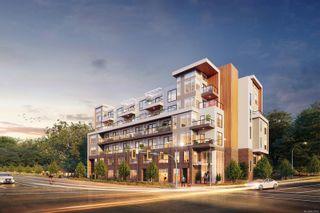 Main Photo: 504 1301 Hillside Ave in : Vi Oaklands Condo for sale (Victoria)  : MLS®# 871856
