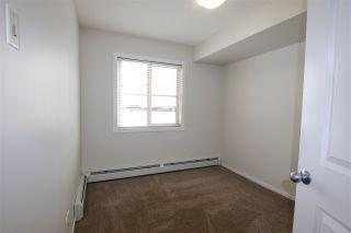 Photo 13: 207 5816 MULLEN Place in Edmonton: Zone 14 Condo for sale : MLS®# E4229658