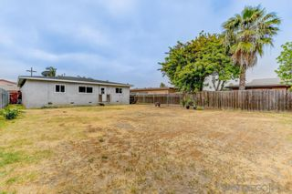 Photo 25: CHULA VISTA House for sale : 3 bedrooms : 559 James St.