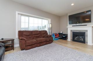 Photo 14: 3495 Ambrosia Cres in : La Happy Valley House for sale (Langford)  : MLS®# 871358