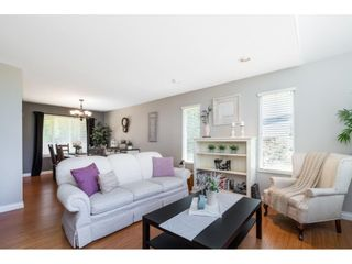 """Photo 7: 4670 221 Street in Langley: Murrayville House for sale in """"Upper Murrayville"""" : MLS®# R2601051"""