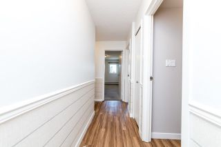 """Photo 13: 314 360 E 2ND Street in North Vancouver: Lower Lonsdale Condo for sale in """"EMERALD MANOR"""" : MLS®# R2616470"""