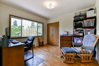 Photo 13: 6170 HALIFAX Street in Burnaby: Parkcrest House for sale (Burnaby North)  : MLS®# R2502844
