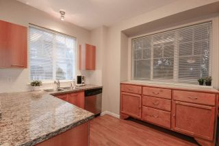 Photo 2: 26 7331 HEATHER STREET in Bayberry Park: McLennan North Condo for sale ()  : MLS®# R2327996