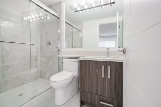 Photo 22: 6157 EWART Street in Burnaby: South Slope House for sale (Burnaby South)  : MLS®# R2537651