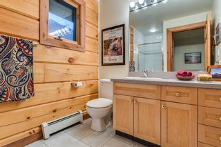 Photo 18: 199 FURRY CREEK DRIVE: Furry Creek House for sale (West Vancouver)  : MLS®# R2042762