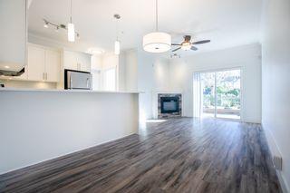"""Photo 3: 118 8183 121A Street in Surrey: Queen Mary Park Surrey Condo for sale in """"CELESTE"""" : MLS®# R2376190"""