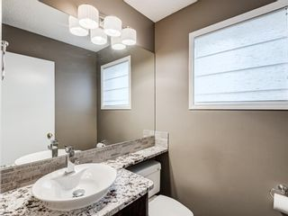 Photo 17: 327 River Rock Circle SE in Calgary: Riverbend Detached for sale : MLS®# A1089764