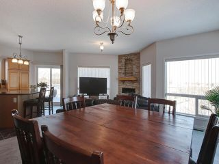 Photo 15: 409 51 Eldorado Drive: St. Albert Condo for sale : MLS®# E4228035