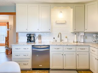 Photo 4: 375 West Black Rock Road in West Black Rock: 404-Kings County Residential for sale (Annapolis Valley)  : MLS®# 202108645