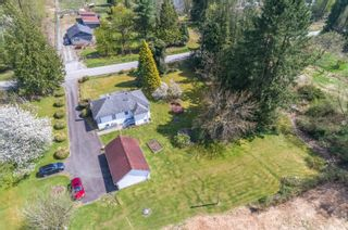 Photo 57: 11755 243 Street in Maple Ridge: Cottonwood MR House for sale : MLS®# R2576131