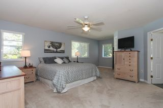 Photo 9: 23809 TAMARACK Place in Maple Ridge: Albion House for sale : MLS®# R2108762