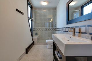 Photo 15: 19 828 Coach Bluff CR SW in Calgary: Townhouse for sale : MLS®# C3604172