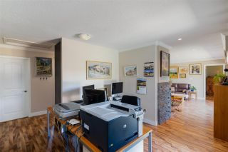 """Photo 23: 1286 MCBRIDE Street in North Vancouver: Norgate House for sale in """"Norgate"""" : MLS®# R2577564"""