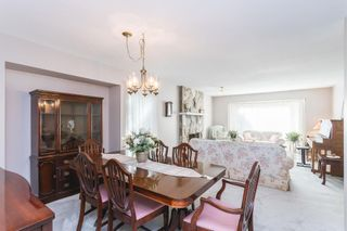 Photo 15: 2851 GLENSHIEL Drive in Abbotsford: Abbotsford East House for sale : MLS®# R2594690