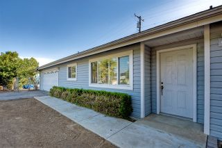 Photo 7: 445 Mimosa Ave in Vista: Residential for sale (92081 - Vista)  : MLS®# 180057934