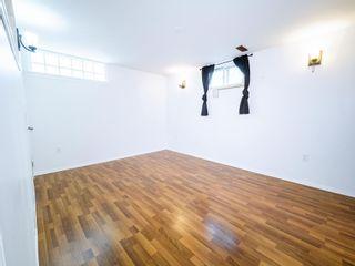 Photo 32: 9207 91 Street in Edmonton: Zone 18 House for sale : MLS®# E4253209