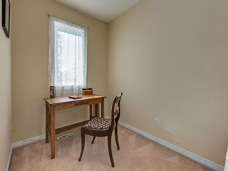 Photo 26: 16 110 10 Avenue NE in Calgary: Crescent Heights Semi Detached for sale : MLS®# A1048311