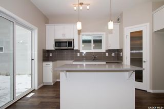 Photo 3: 211 Childers Cove in Saskatoon: Kensington Residential for sale : MLS®# SK775645