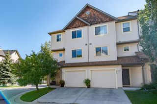 Photo 2: 224 Copperfield Lane SE in Calgary: Copperfield Row/Townhouse for sale : MLS®# A1140752