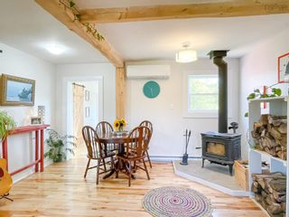 Photo 7: 622 Bennetts Bay Road in Bennett Bay: 404-Kings County Residential for sale (Annapolis Valley)  : MLS®# 202124222